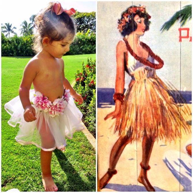 hawaii angel